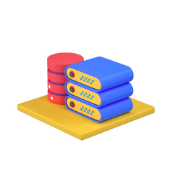 storage-hard_drive-database-repository-perspective_icon