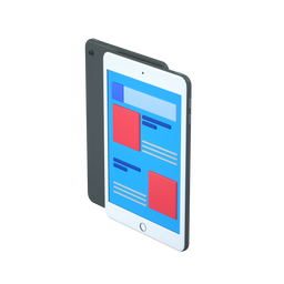 tablet-tabloid-portable_computer-phablet-perspective_icon