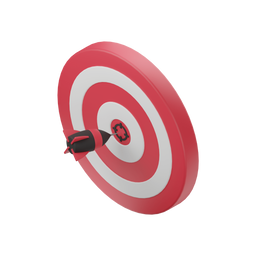 target_shooting-game-olympics-olympic_games-perspective_icon