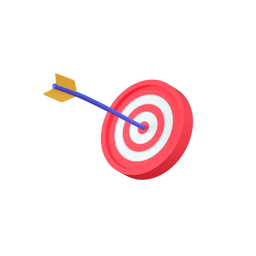 target_shooting-game-olympics-sport-skill-perspective_icon