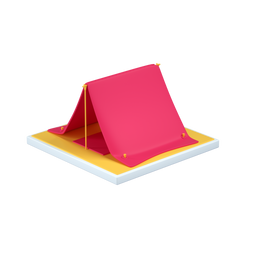 tent-carp-shelter-pegs-perspective_icon