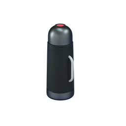 thermos-flask-container-drink-vacuum_flask-perspective_icon