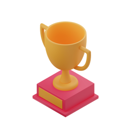 trophy-cup-championship-winner-award-perspective_icon