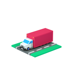 truck-camion-lorry-van-wagon-shuttle-perspective_icon