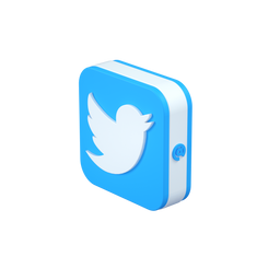 twitter-social_network-posting-social_media-perspective_icon