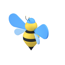 wasp-bee-winged_insect-sting-perspective_icon