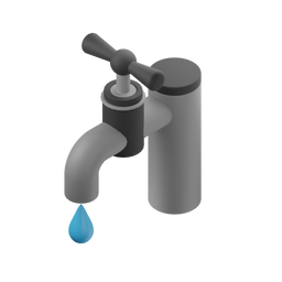 water_supply-faucet-tap-griffin-perspective_icon