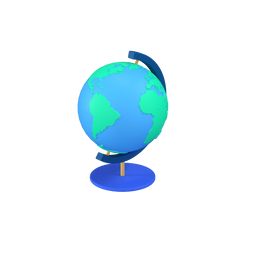 world_map-earth_globe-planet-sphere-perspective_icon
