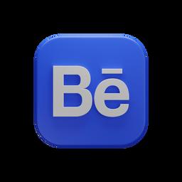 behance_icon