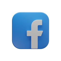 facebook-fb_icon