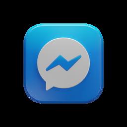 facebook-messenger-fb_icon
