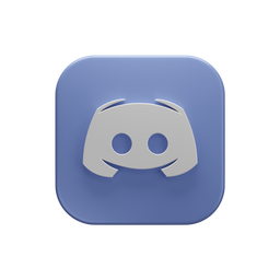 gamer-discord_icon