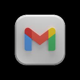 gmail-google_icon