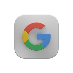 google-gmail_icon