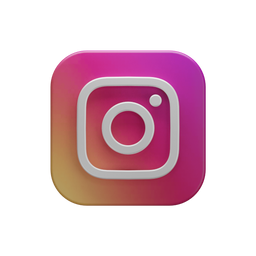 instagram-insta_icon