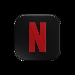 netflix_icon