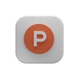 product_hunt_icon