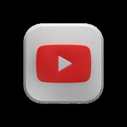 youtube-yt_icon