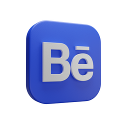 behance-perspective_icon