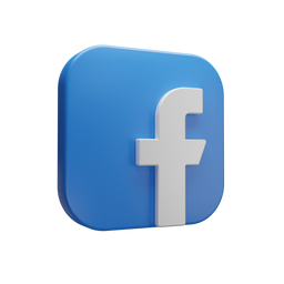 facebook-fb-perspective_icon