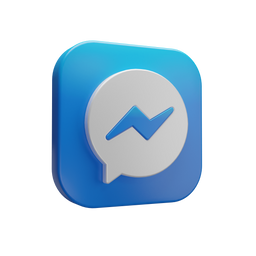 facebook-messenger-fb-perspective_icon