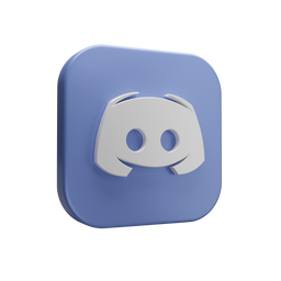 gamer-discord-perspective_icon
