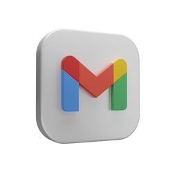 gmail-google-perspective_icon