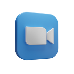 google-duo-camera-video-perspective_icon