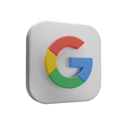 google-gmail-perspective_icon