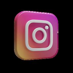 instagram-insta-perspective_icon