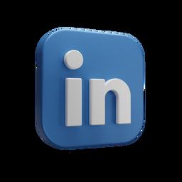 linkedin-perspective_icon