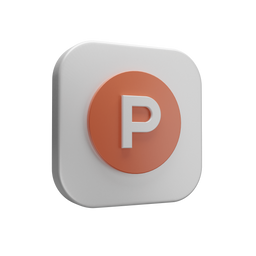 product_hunt-perspective_icon
