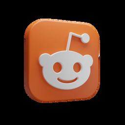 reddit-perspective_icon