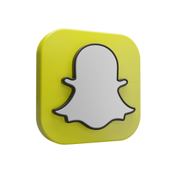 snapchat-perspective_icon