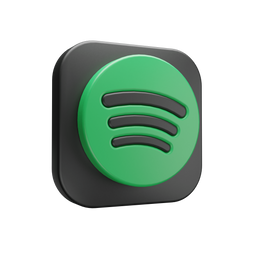 spotify-perspective_icon