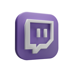 twitch-perspective_icon