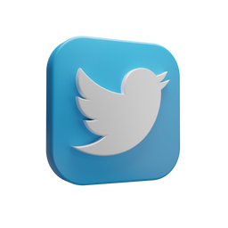 twitter-perspective_icon