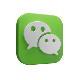 wechat-perspective_icon