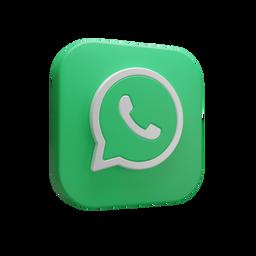 whatsapp-perspective_icon
