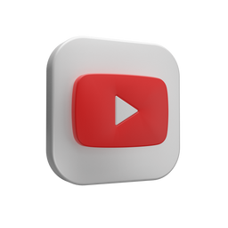 youtube-yt-perspective_icon