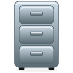 cabinet_icon