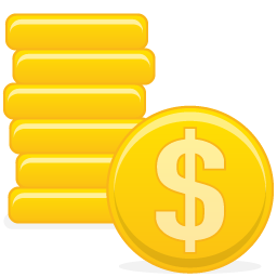 coinstack_icon