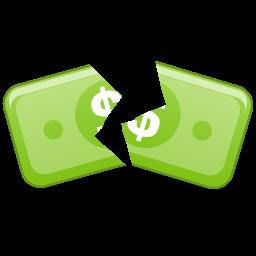 credit_icon