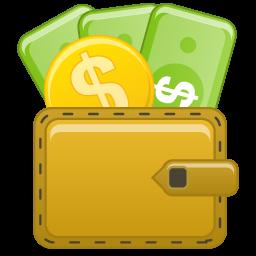salary_icon