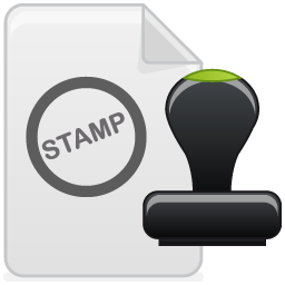stamped_paper_icon