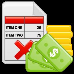 taxes_icon