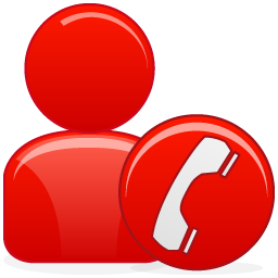 at_phone_icon