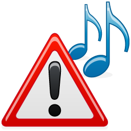 audio_warning_icon