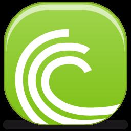 bit_torrent_icon