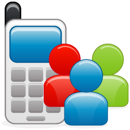 conference_call_icon